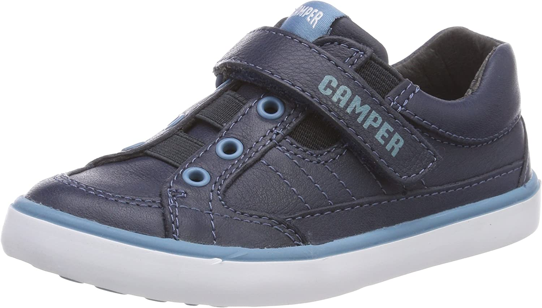 Camper Kids Kids Pursuit 80343 Sneaker