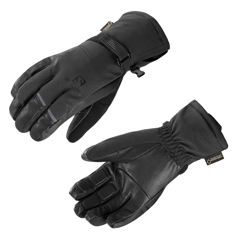 SALOMON Herren Propeller GTX Gloves