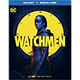 Watchmen: An HBO Limited Series (BD/DIG)