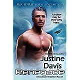 Renegade: The Coalition Rebellion: Ziem 3 (A Coalition Rebellion Novel Book 6)