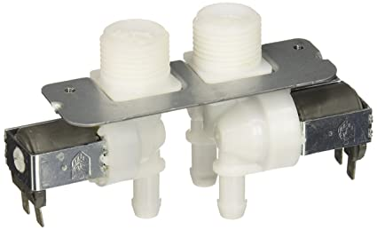 ge ice maker fill valve wiring diagram on ge ice maker troubleshooting  guide, freezer wiring