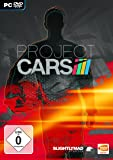 Project Cars [Importación Francesa]