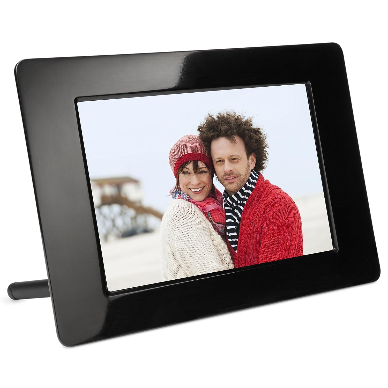 Kodak Easyshare P76 - Marco Digital: Amazon.es: Electrónica