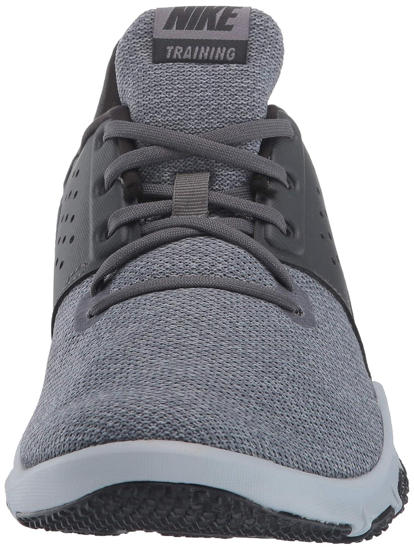 timeless design 9103a 811cc Amazon.com   Nike Men s Flex Control Tr3 Sneaker   Athletic