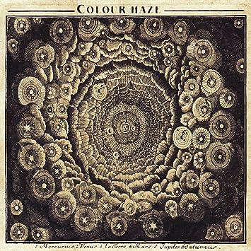 Colour Haze (Beautiful Music)
