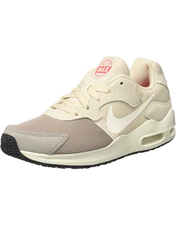 Herren Nike Schuhe Outlet Store 2019 Nike Air Max Vision Se