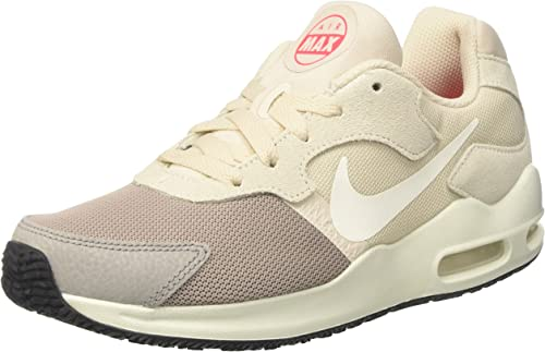 nike damen wmns air max guile