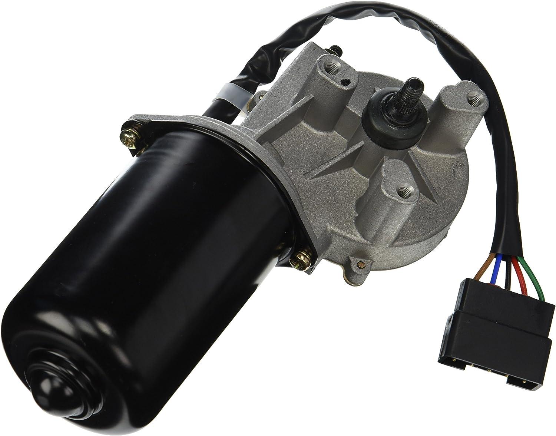 Wexco G138-400.01000.5512 55nm Wiper Motor