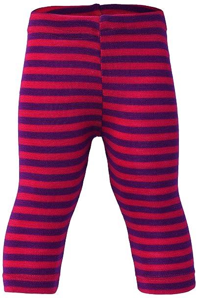 bb79b113354f Amazon.com  Engel Pants Merino Wool Silk Baby Leggings Organic eco ...