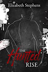 The Hunted Rise, Brothers #2 (interracial dark mafia romance) (Twisted Fates) Kindle Edition