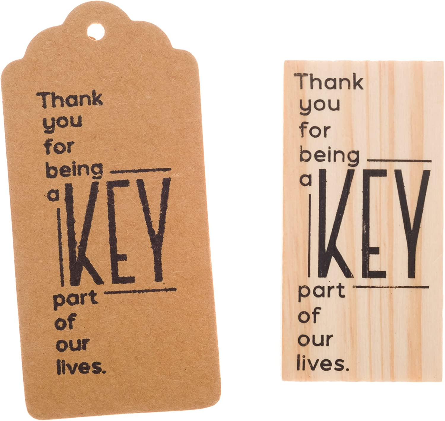 address stamp business card packaging stamp hang tag stamp SHIPS APRIL 2021 1 to 3 inches x 1 inch Custom Rubber Stamp: logo stamp