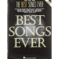 The Best Songs Ever: 7th Edition