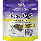 Bonide Mouse Magic Pest Repellent ,