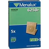Menalux 6250 P Hitachi - Bolsas de papel