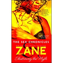 Does Watch zane s sex chronicles episodes think