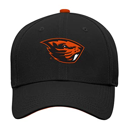 wholesale dealer 4f289 2033d ... where can i buy ncaa by outerstuff ncaa oregon state beavers kids youth  boys basic structured
