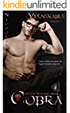 Vulnerable: Episode Five (Cobra: The Gay Vigilante Series Book 5)