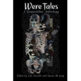 Were Tales: A Shapeshifter Anthology