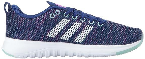 Adidas donne di superflex w scarpa da corsa, strada facendo