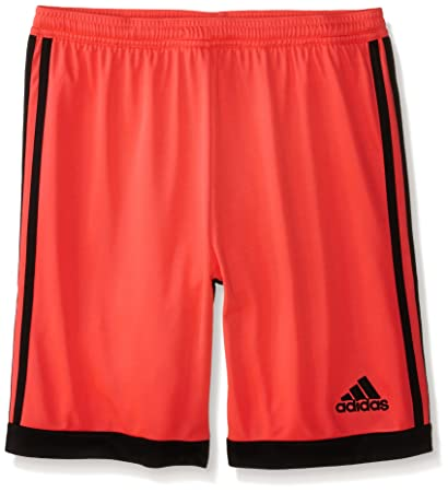 a135a6ec614 Amazon.com   adidas Performance Boys Tastigo Shorts   Sports   Outdoors