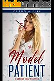 Model Patient: A Gender Swap Romance