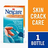 Nexcare Skin Crack Care, 0.24 Fluid Ounce