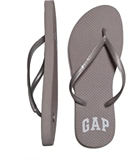 9afbb6f5cbf4 GAP Flip Flop Sandals for Woman