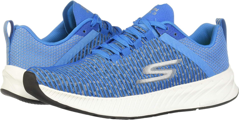 Skechers GOrun Forza 3 Zapatillas para Correr - 41: Amazon.es: Zapatos y complementos