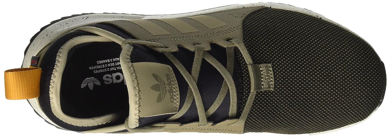 Adidas Herren X_plr SnkrStiefel Turnschuhe Turnschuhe Turnschuhe Schuhe 6e5814