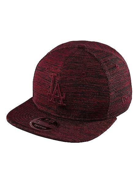 082f64cf New Era Men Caps/Snapback Cap Engineered Fit NY Yankees 9Fifty:  Amazon.co.uk: Clothing
