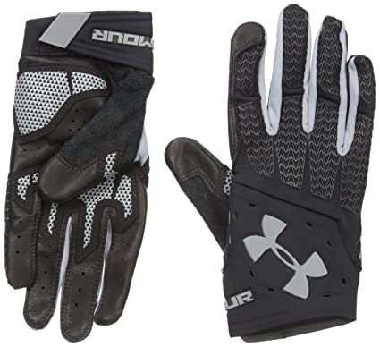 b8481ff715 Under Armour Men's ClutchFit Renegade Training Gloves