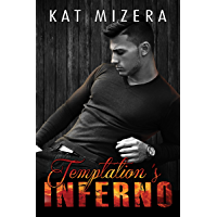 Temptation's Inferno (Inferno Book 2)