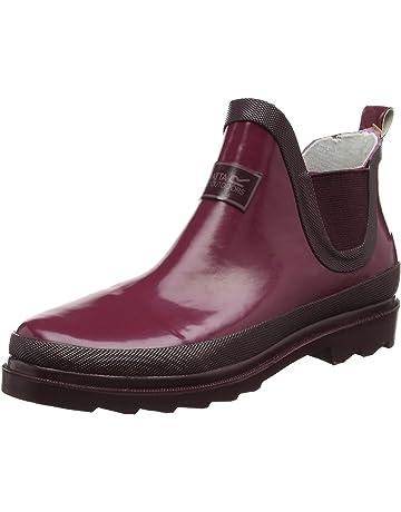 73af961ed35 Amazon.co.uk | Women's Work & Utility Footwear