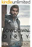 Lowdown Dirty
