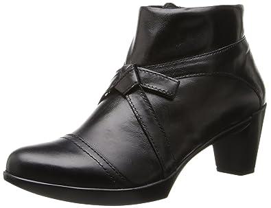 Women's Vistoso Boot