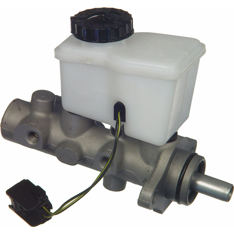 Wagner MC128280 Premium Master Cylinder