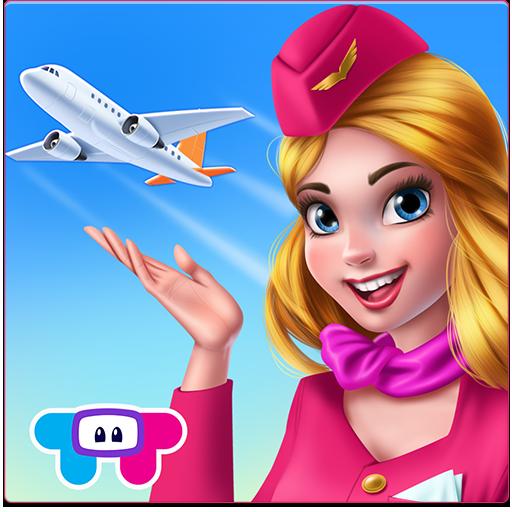 sky-girls-flight-attendant-story