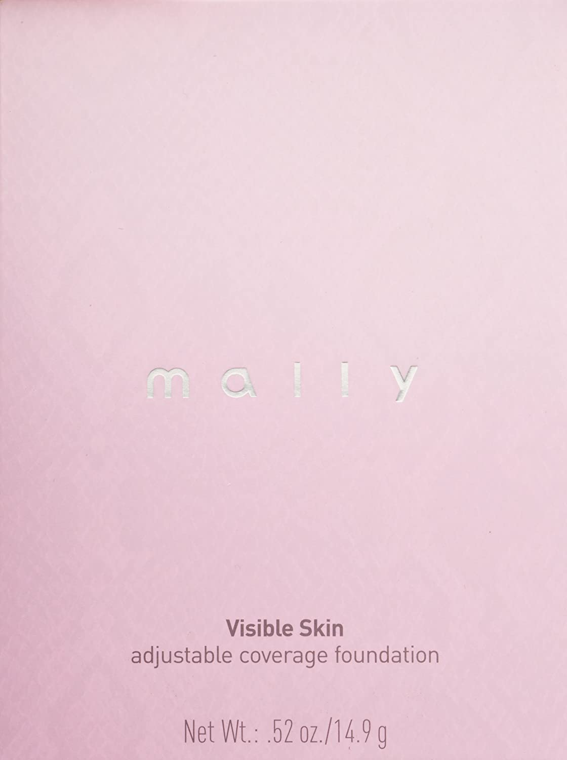 Visible Skin Adjustable by mally #4