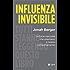 Influenza invisibile: Le forze nascoste che plasmano il nostro comportamento