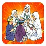 Nursery Islamic Songs for Kids