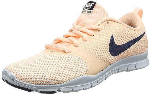 d77af56ba7c9 Nike Women s WMNS Flex Essential Tr Fitness Shoes  Amazon.co.uk ...
