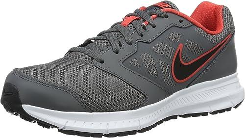 Nike Downshifter 6 Lea, Scarpe Sportive, Uomo: Amazon.it