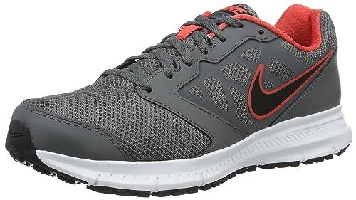 nike downshifter 6 scarpe da ginnastica