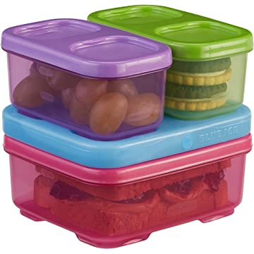 best Rubbermaid LunchBlox Kit reviews