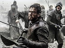 Amazon com: Watch Game of Thrones: Season 6   Prime Video