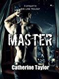 Master (The Master Files Book 1)