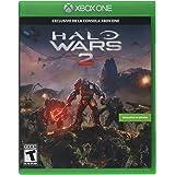 Halo Wars 2 - Standard Edition - Xbox One
