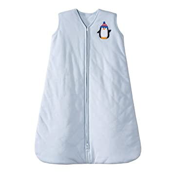 f77b21d3d7 Image Unavailable. Image not available for. Color  HALO SleepSack Winter  Weight