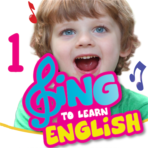 Second Hand Learn To Sing Better Fast