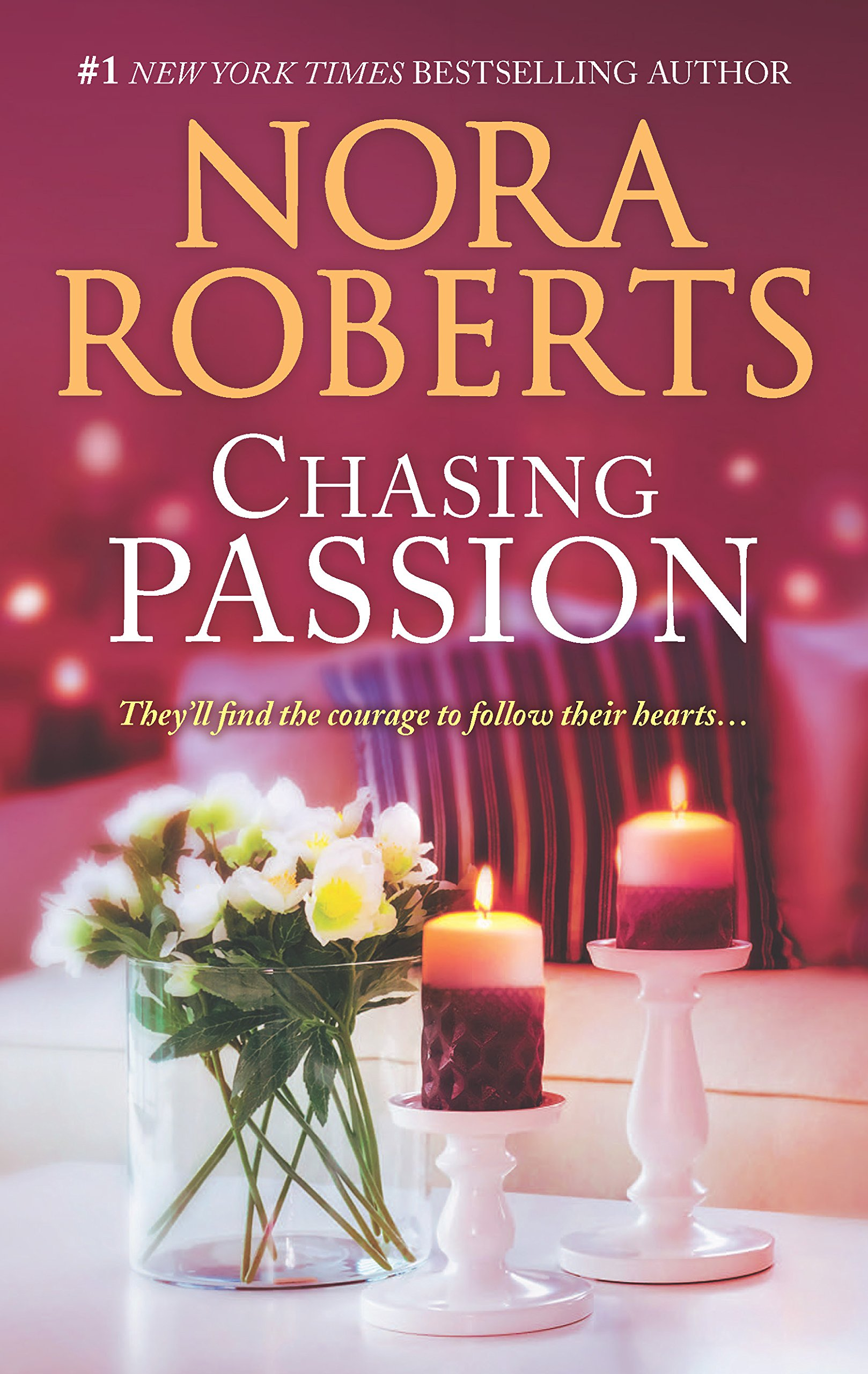 Download Chasing Passion: An Anthology (Stanislaskis) pdf epub